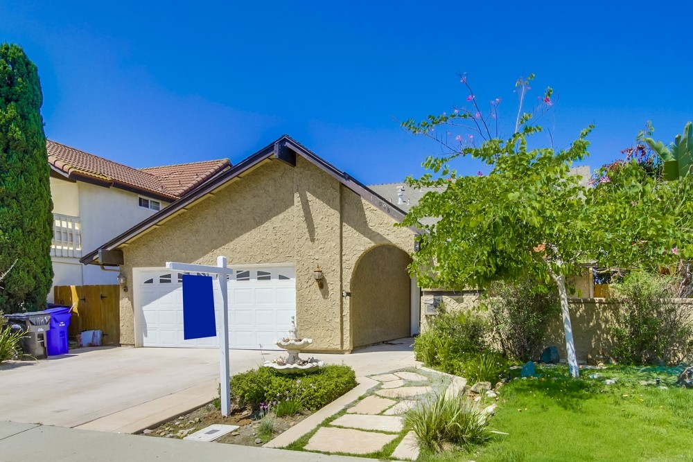 11098 Crater Drive, San Diego, CA 92126