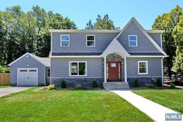 49 E Liberty Avenue, Hillsdale, NJ 07642
