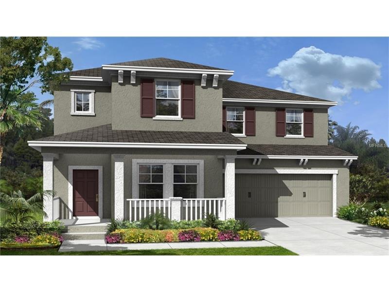 15559 HAMLIN BLOSSOM AVENUE, WINTER GARDEN, FL 34787