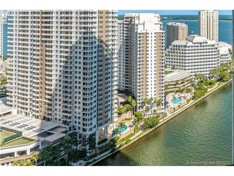 475 BRICKELL AV 2711, Miami, FL 33131