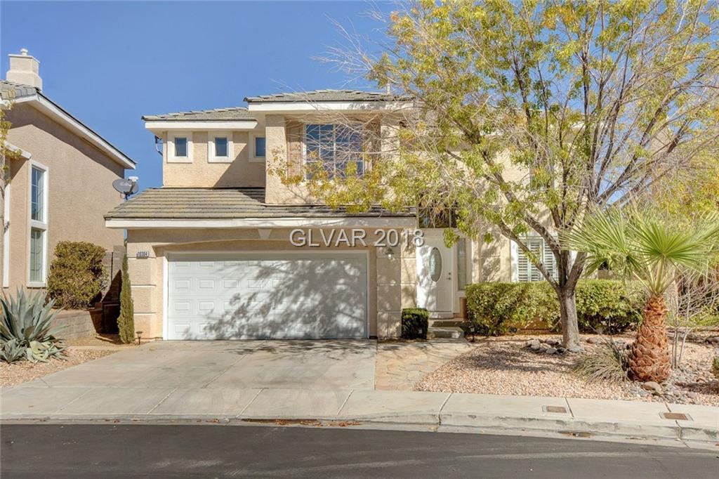 10304 FORUM HILLS Place, Las Vegas, NV 89144