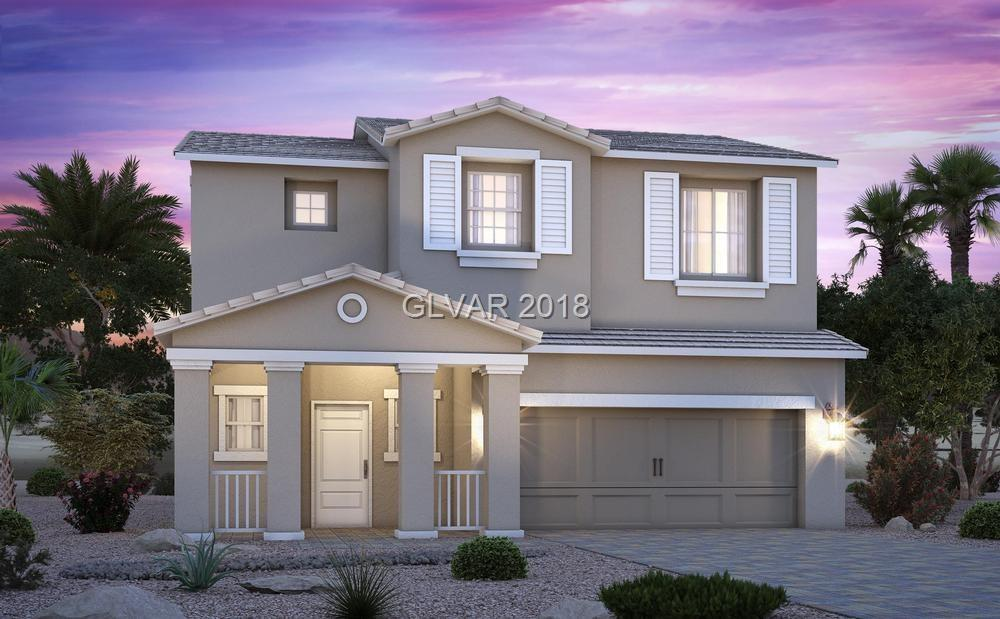 """Beautiful Century Communities 3 bedroom, 2 car garage home located on a cul-de-sac lot. Upgrades """"smoke"""" cabinets white quartz counter-tops, stainless steel appliances, upgraded tile throughout entire downstairs + so much more! Call sales office today for current pricing and full list of upgrades."""