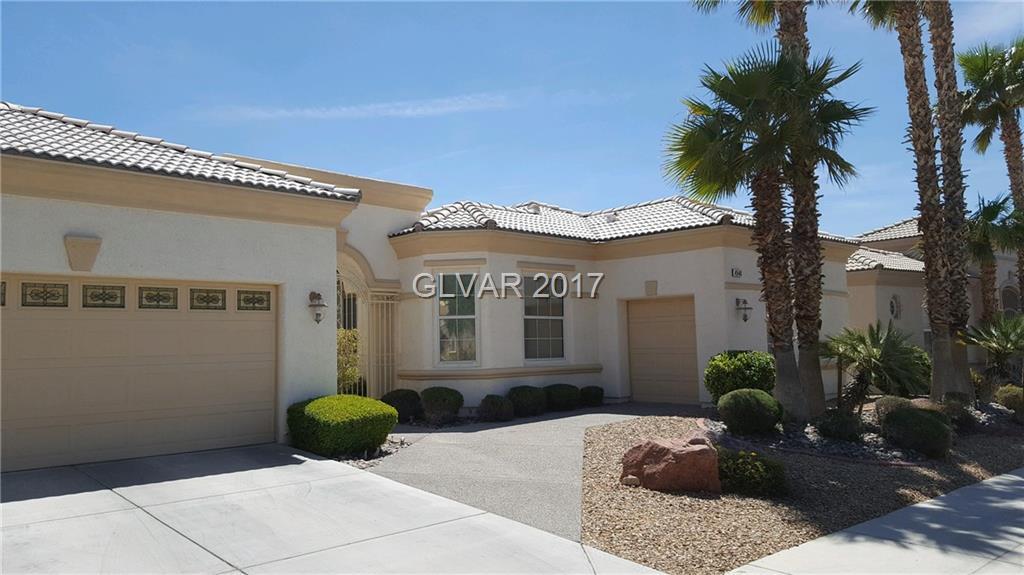 4546 DENARO Drive, Las Vegas, NV 89135