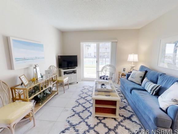 4155 Atlantic Ave 102, New Smyrna Beach, FL 32169