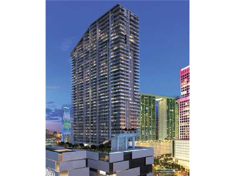 68 SE 6 ST 3211, Miami, FL 33131