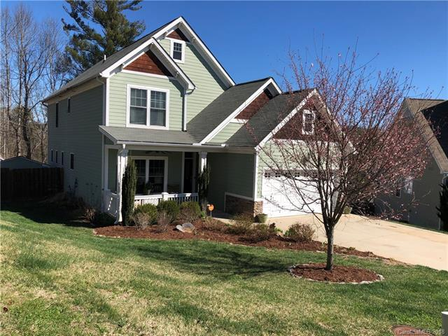 229 Nuthatch Loop, Arden, NC 28704