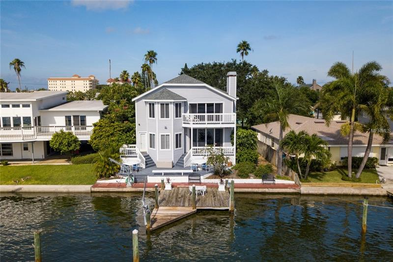 Clearwater Beach, Florida houses for sale, over $1,000,000 on waterfront mobile homes fl, holiday mobile home park palm bay fl, mobile home parks in massachusetts, mobile home parks largo florida, mobile homes for rent,