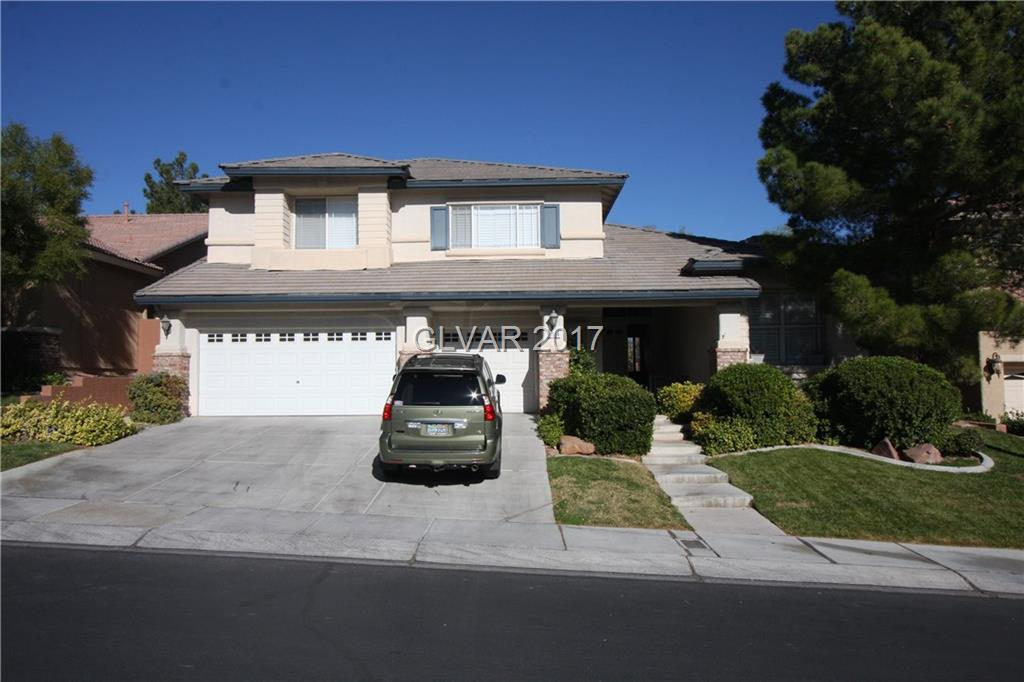 11004 ARBOR PINE Avenue, Las Vegas, NV 89144
