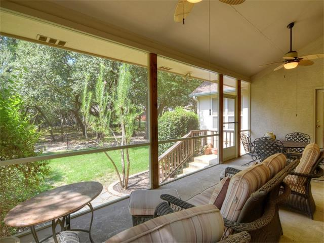 231 Trail Of The Flowers, Georgetown, TX 78633