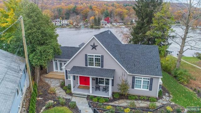 34 Linden Avenue, Greenwood Lake, NY 10925