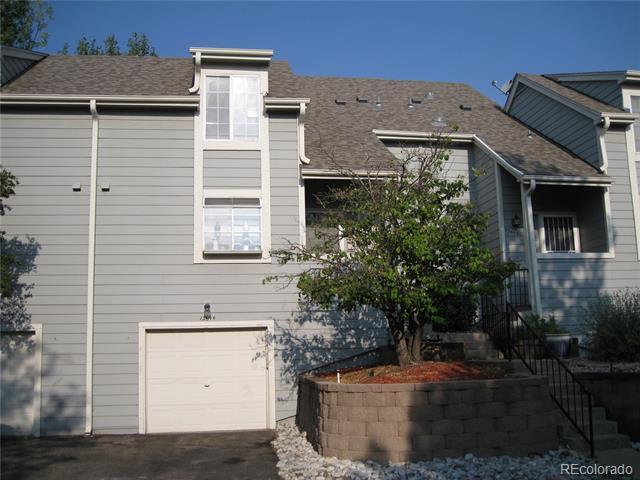 13644 E Evans Avenue, Aurora, CO 80014
