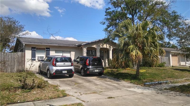 2099 ASHLAND BOULEVARD, ORLANDO, FL 32808