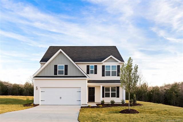 8206 Paw Valley Lane, Charlotte, NC 28214
