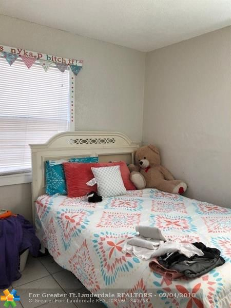 Remodeled 3/1 house. PROPERTY IS SEC 8 TENANT OCCUPIED UNTIL 5/31/2019 @ $1,150/mo. June rent $1,100. Amenities include: Tile Floors thru-out. CBS, Central Air, Fully rehabbed 2 years ago. DO NOT DISTURB TENANTS***DRIVE BY ONLY***CASH OR HARD MONEY ONLY. 5 day inspection at contract. Offers below $118,000 will not be countered.