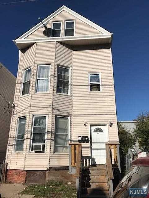 111 12th Avenue, Paterson, NJ 07501