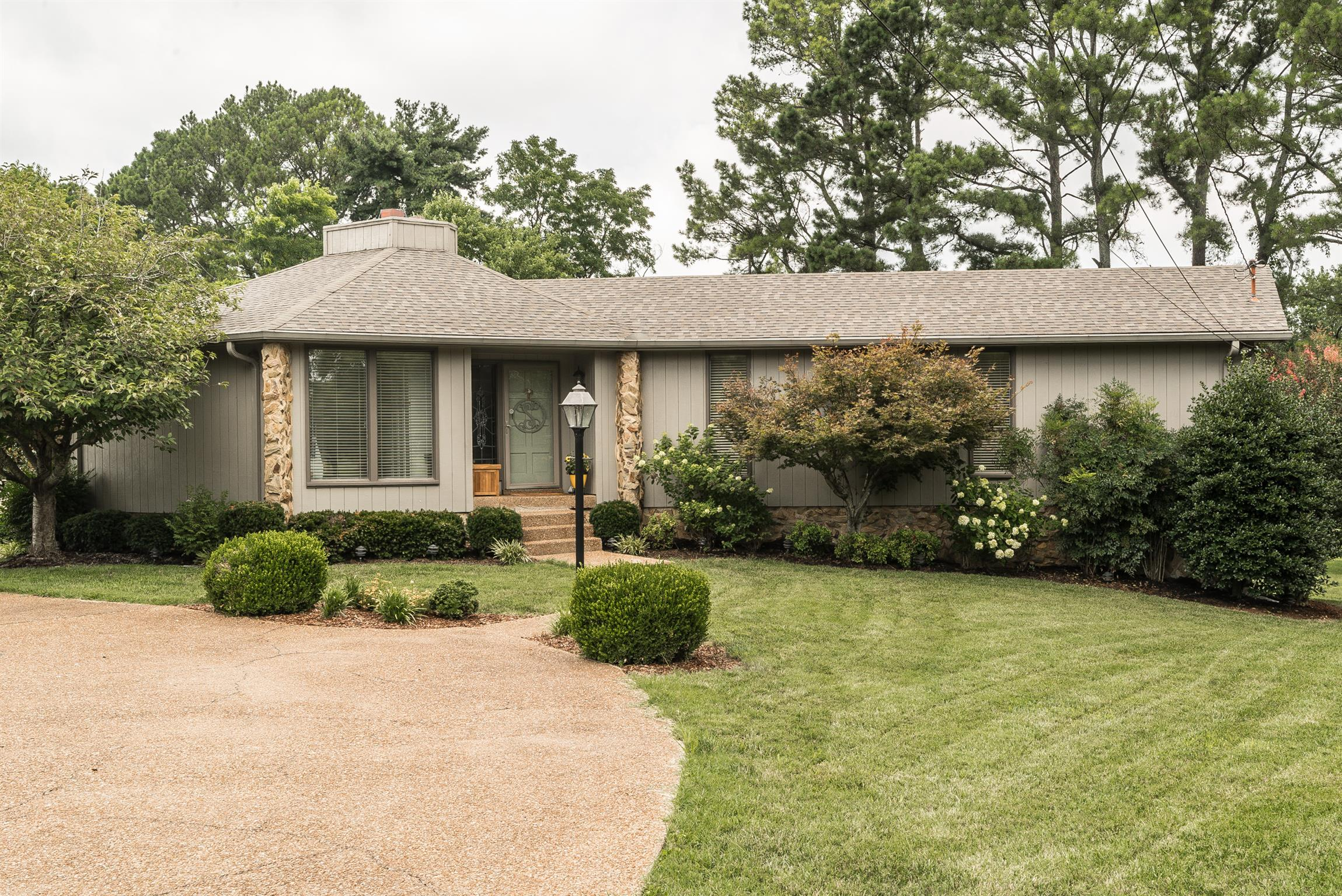 138 Fairways Dr, Hendersonville, TN 37075
