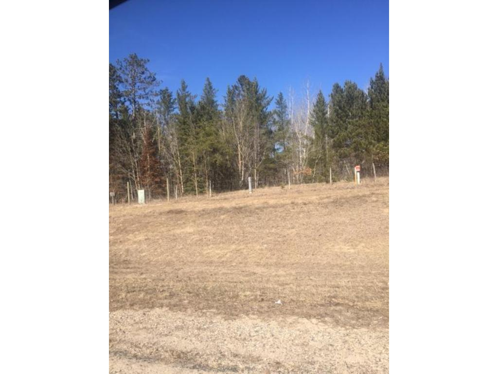 4840 Highway 89 NW, Eckles Twp, MN 56601