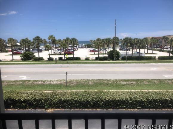 3700 ATLANTIC AVE 311, New Smyrna Beach, FL 32169