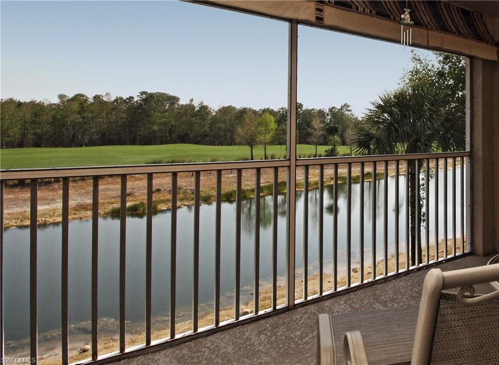 8630 cedar hammock cir  1024 cedar hammock homes and condos for sale in naples florida  rh   adeltarealty