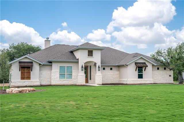 Jimmy Jacobs is building homes again as Grand Endeavor Homes in Highland Oaks! Heavily treed acre home-site. Custom finish inside and out with tons of extras, Huge covered porch wraps around master and features French doors to bring the outside in.
