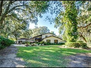 3075 BAKER DAIRY ROAD, HAINES CITY, FL 33844