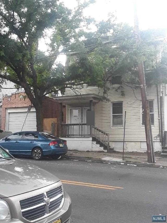 539 Union Avenue, Paterson, NJ 07522