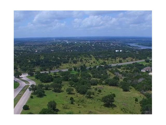 This 4.38 acre tract has approx. 700 feet of frontage on FM 1431.  Zoned C-1 (neighborhood commercial) permitting a variety of retail, office, and other commercial uses.  Would be ideal of C-Store, daycare, or small strip center.  All utilities available to this  property.