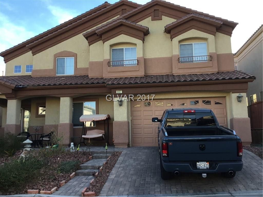 9457 WAKASHAN Avenue, Las Vegas, NV 89149