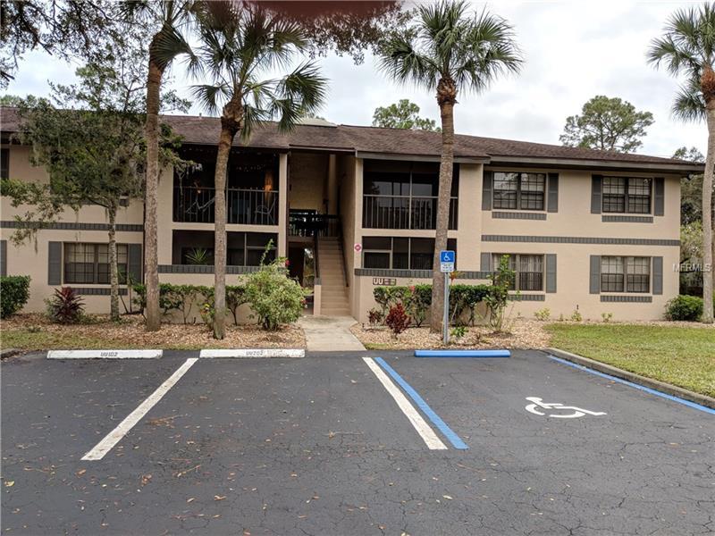 19505 QUESADA AVENUE PORT CHARLOTTE, Florida