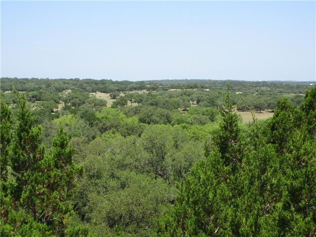 Seller will consider all legitimate offers. The ranch is +/- 270 acres with large oak trees, wet weather creek and grotto's.  The views are breathtaking from the upper part of the ranch. Minimal improvements on the property.