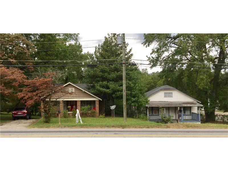2088 Bolton Road NW, Atlanta, GA 30318
