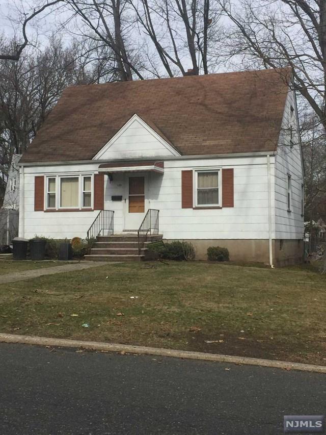 185 Hargreaves Avenue, Teaneck, NJ 07666