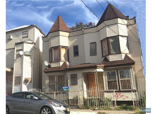 153 Mount Prospect Avenue, Newark, NJ 07101