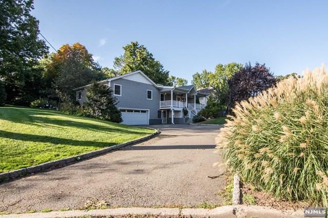 426 Calvin Street, Township of Washington, NJ 07676