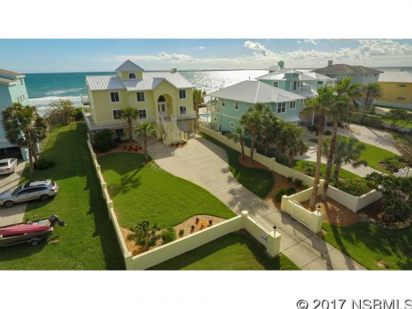 5601 Atlantic Ave, New Smyrna Beach, FL 32169