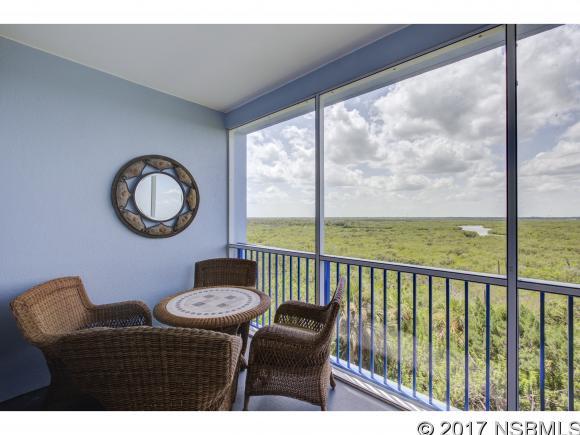 5300 ATLANTIC AVE 10-503, New Smyrna Beach, FL 32169