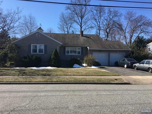 185 Colonial Road, Emerson, NJ 07630
