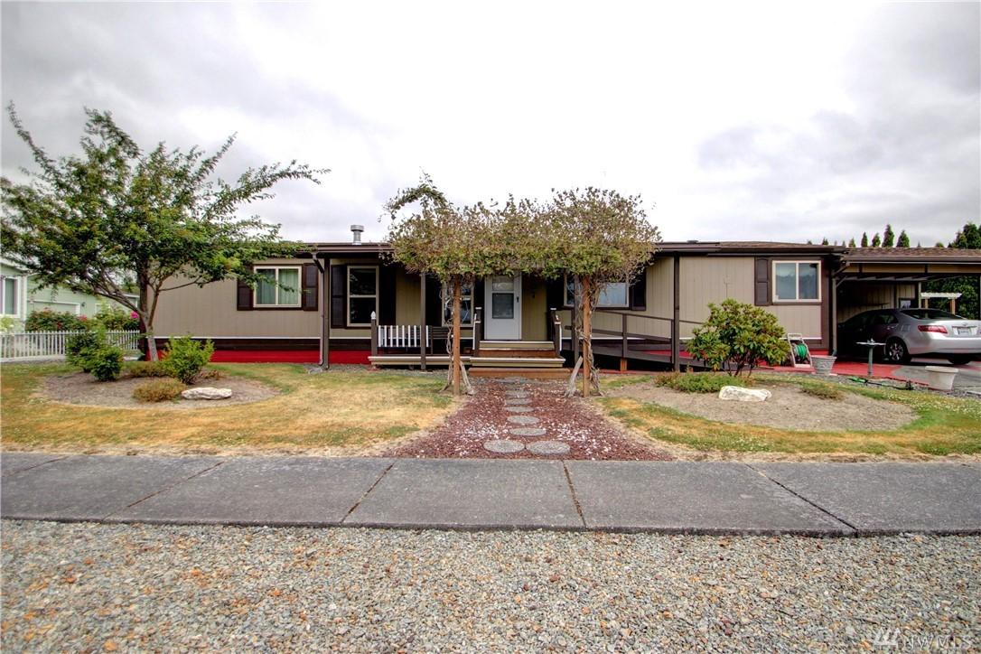 3207 Eastwind St, Mount Vernon, WA 98274