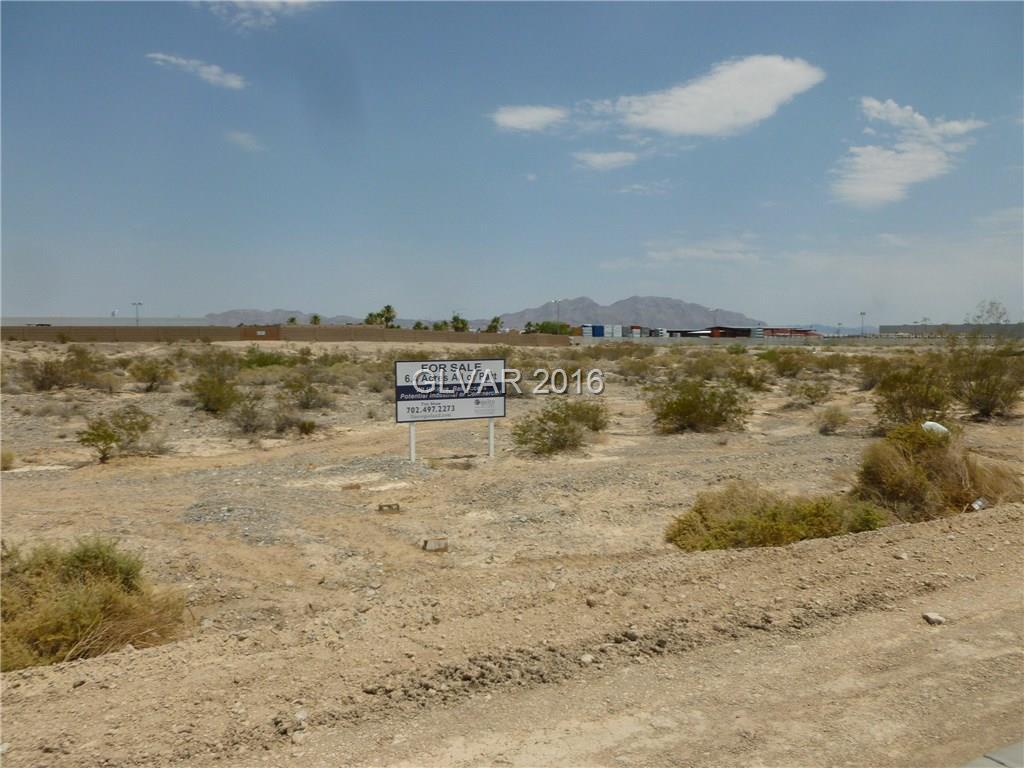 0 laMadre, North Las Vegas, NV 89081