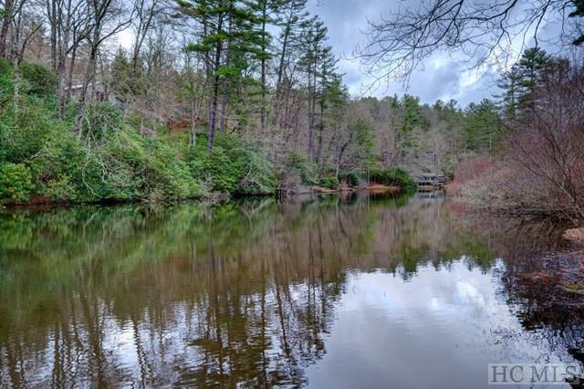85 Hickory Hill Road, Highlands, NC 28741