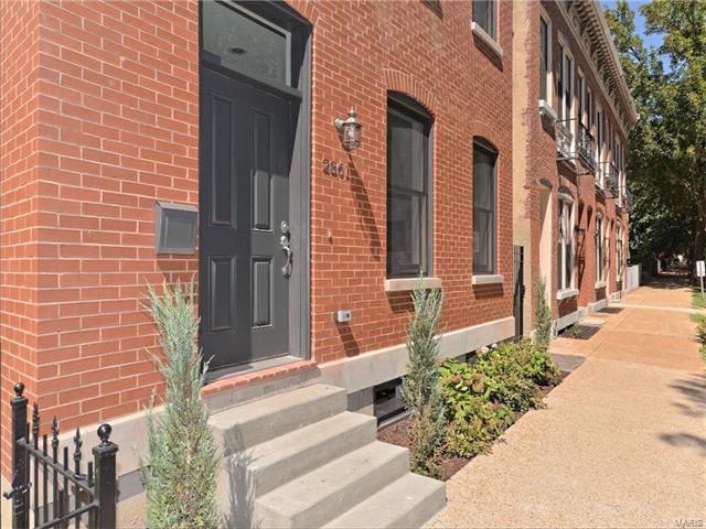2861 Lemp Avenue, St Louis, MO 63118