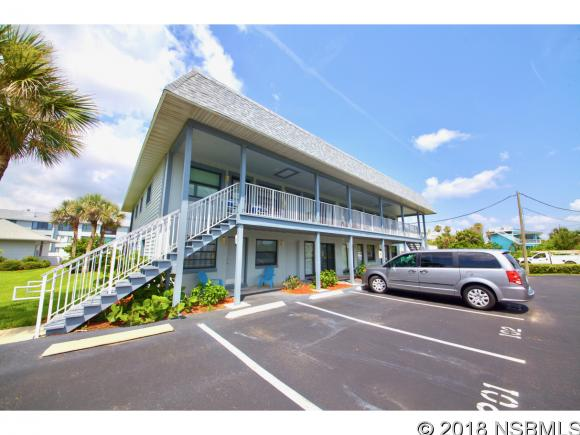 865 LADYFISH AVE C101, New Smyrna Beach, FL 32169