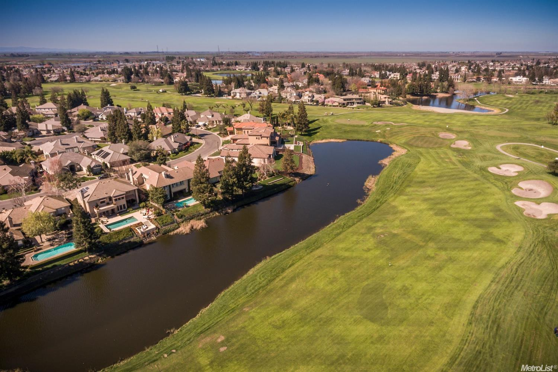 5085 Spanish Bay Circle, Stockton, CA 95219