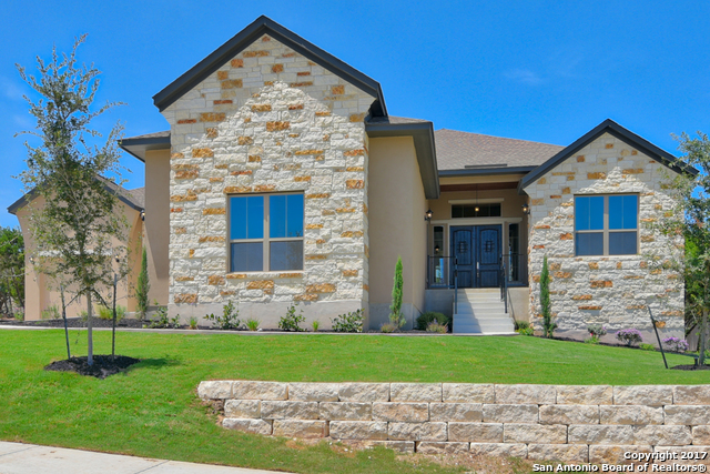 1911 Serapio Lane, San Antonio, TX 78260