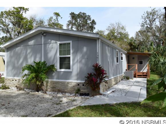 1397 ELIZABETH ST, New Smyrna Beach, FL 32168