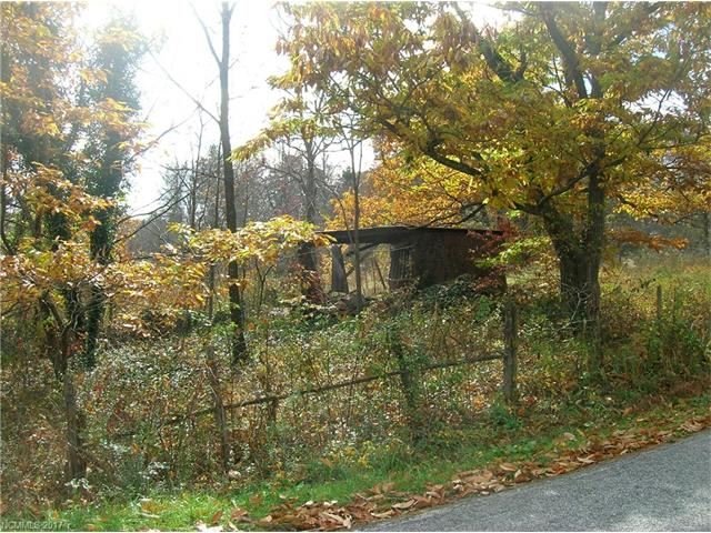 City Water and City Sewer available. R/W for Water and Sewer to be deeded across adjoining property, also owned by seller. Part of larger tract, subject to survey, engineering and planning dept approval. Zoned R-1. Very level tract along with long frontage on Old Holbert Road and frontage on Howard Gap Road. Less than 1 mile to Ingles and Walmart.