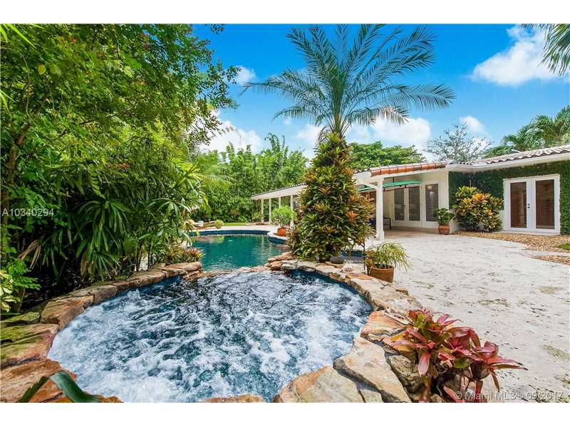 6210 San Vicente Street, Coral Gables, FL 33146