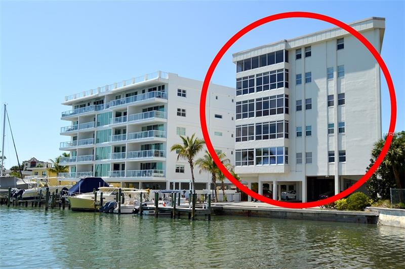 660 GOLDEN GATE POINT 31, SARASOTA, FL 34236