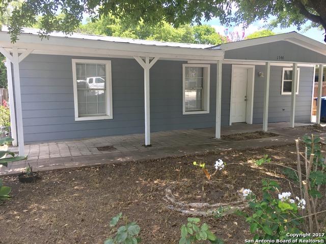 2 Bedroom House For Rent In San Antonio Tx 78211 Bedroom Review Design