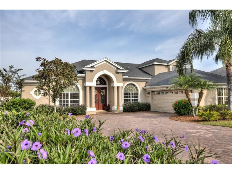 1057 HOME GROVE DRIVE, WINTER GARDEN, FL 34787